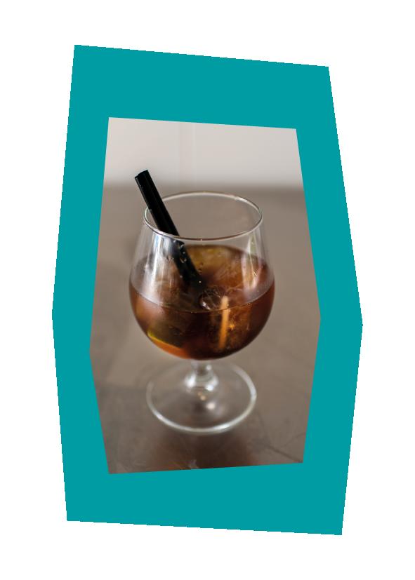 Hemingway in Sicilia - i drink di Unnimaffissu